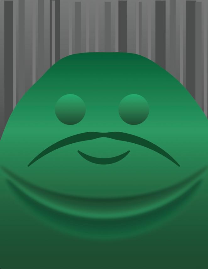 fatfrog1.1