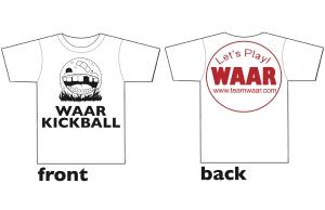 kickball_Shirt_Draft_shirt